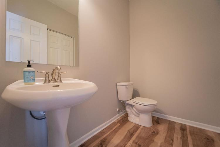 910 E 114th Place Crown Point IN 46307 | MLS 475116 | photo 13