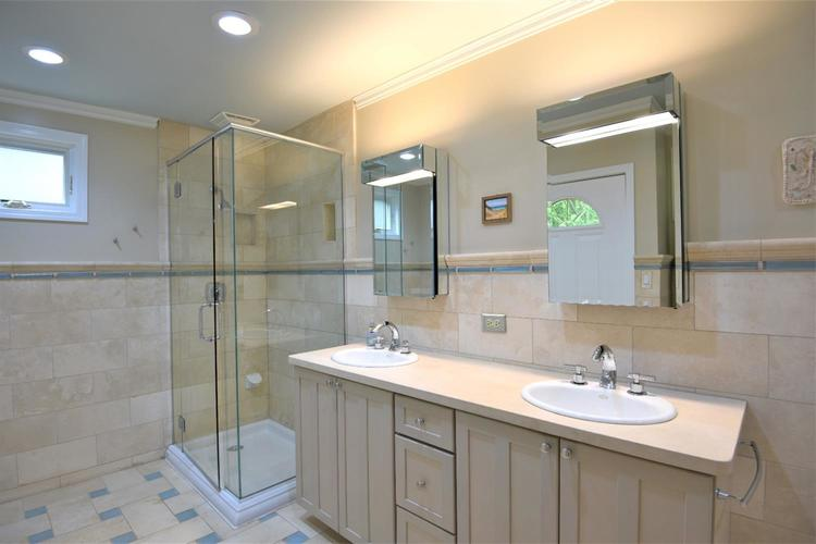 10 S Greatwater Avenue Beverly Shores IN 46301 | MLS 475233 | photo 22