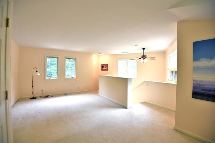 10 S Greatwater Avenue Beverly Shores IN 46301 | MLS 475233 | photo 25