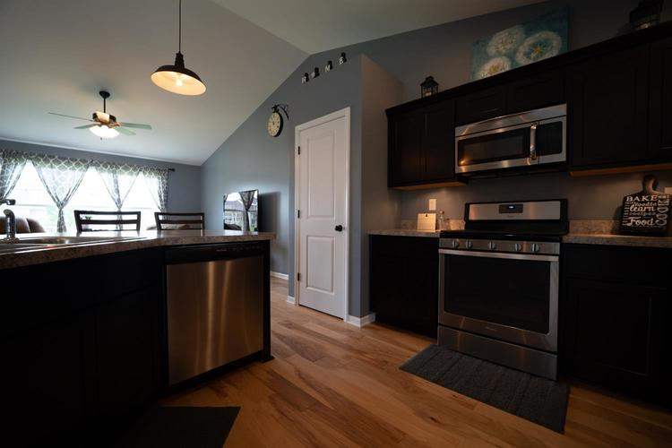 18384 Candace Drive Lowell IN 46356 | MLS 475245 | photo 11