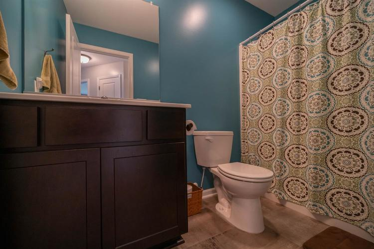 18384 Candace Drive Lowell IN 46356 | MLS 475245 | photo 23