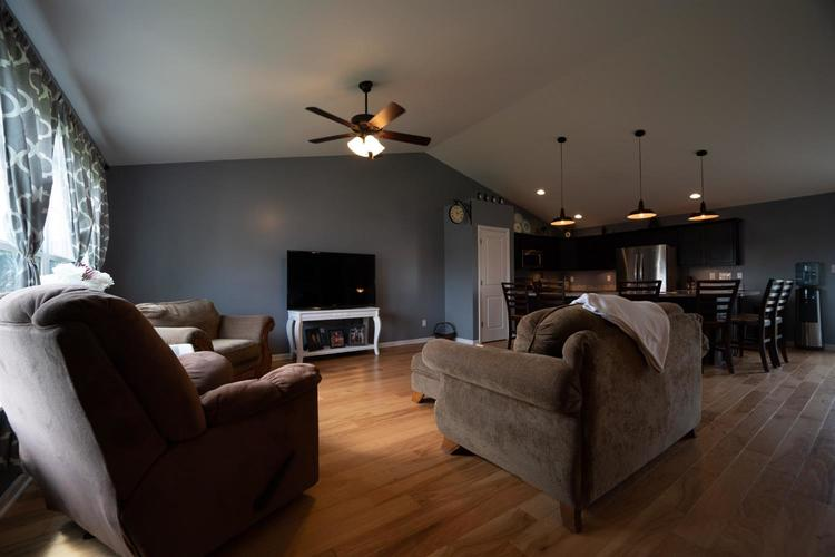 18384 Candace Drive Lowell IN 46356 | MLS 475245 | photo 5