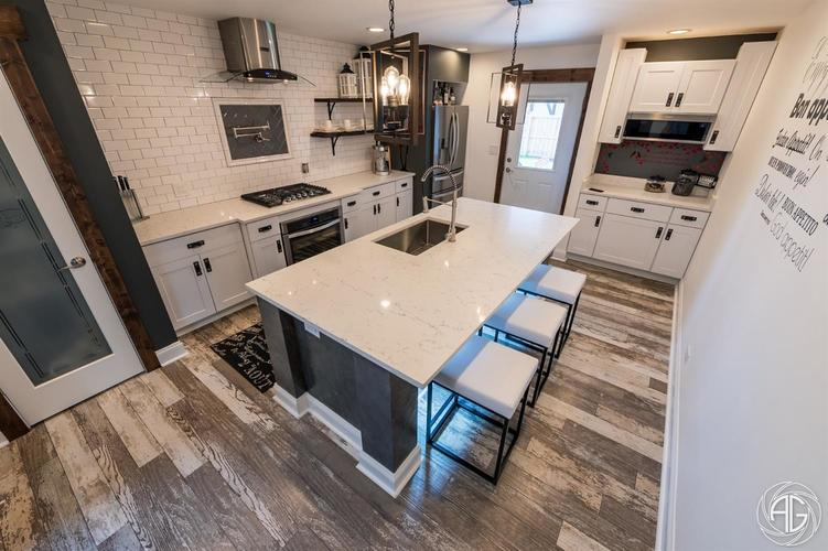 10083 Northcote Court St. John IN 46373 | MLS 475264 | photo 14