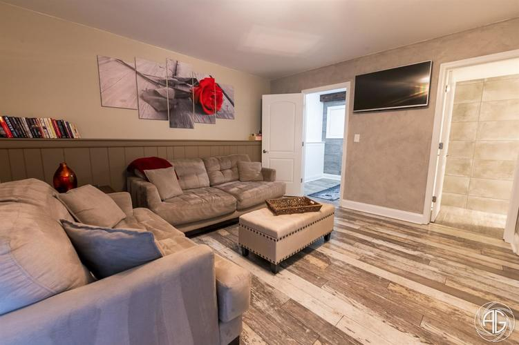10083 Northcote Court St. John IN 46373 | MLS 475264 | photo 23