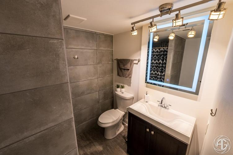 10083 Northcote Court St. John IN 46373 | MLS 475264 | photo 28