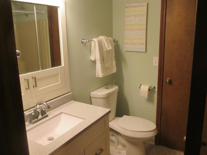 3340 Windy Hill Road Crown Point IN 46307   MLS 475330   photo 7
