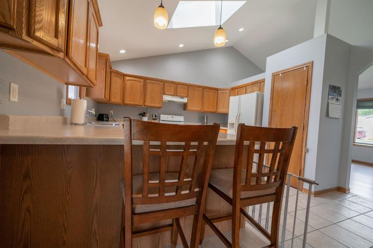 2660 Squire Drive Dyer IN 46311 | MLS 475192 | photo 10
