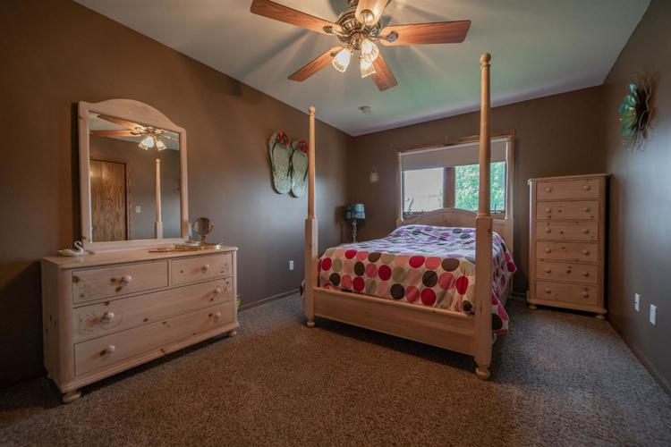 2660 Squire Drive Dyer IN 46311 | MLS 475192 | photo 20