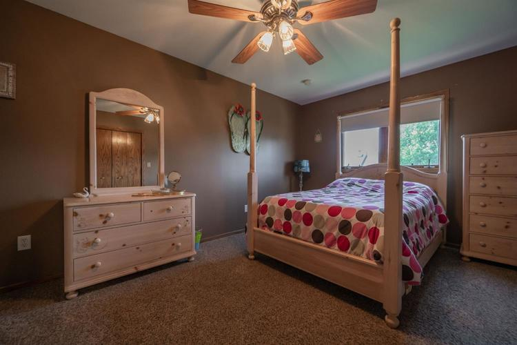 2660 Squire Drive Dyer IN 46311 | MLS 475192 | photo 21