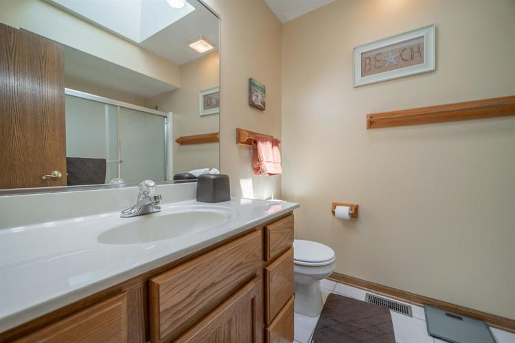 2660 Squire Drive Dyer IN 46311 | MLS 475192 | photo 26