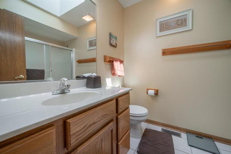 2660 Squire Drive Dyer IN 46311 | MLS 475192 | photo 27