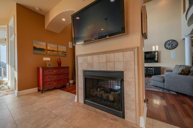 8674 Doubletree Drive S Crown Point IN 46307 | MLS 475319 | photo 22