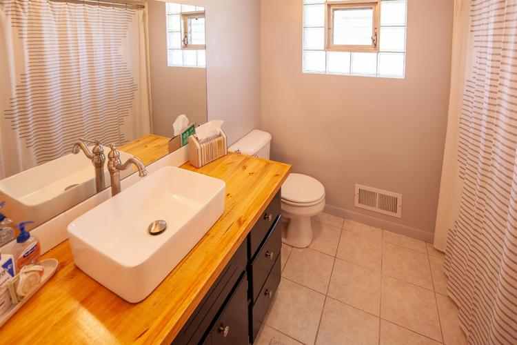 8939 Cottage Grove Place Highland IN 46322 | MLS 475439 | photo 15