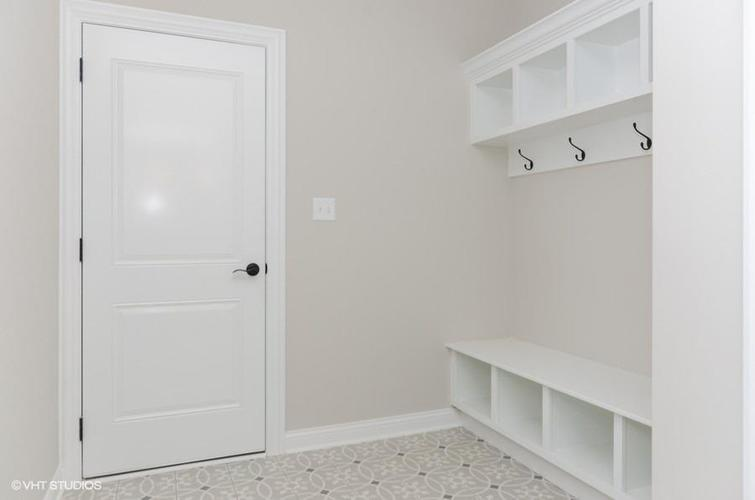 867 Schilling Drive Crown Point IN 46307 | MLS 475476 | photo 10