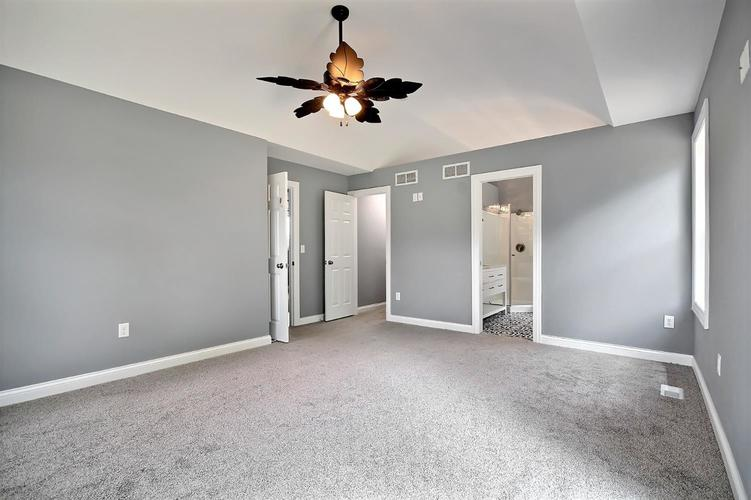 3801 W 105th Avenue Crown Point IN 46307 | MLS 475496 | photo 13