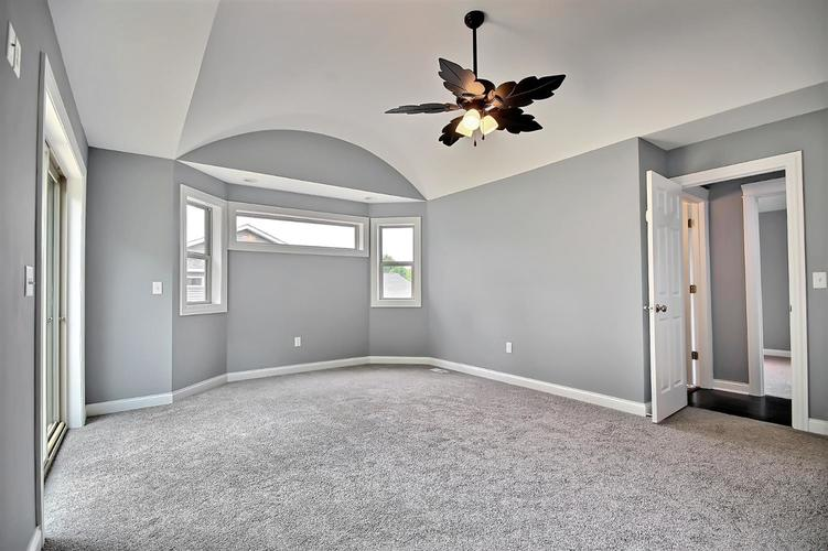 3801 W 105th Avenue Crown Point IN 46307 | MLS 475496 | photo 14