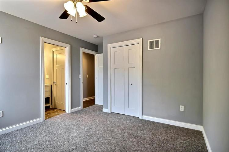 3801 W 105th Avenue Crown Point IN 46307 | MLS 475496 | photo 20