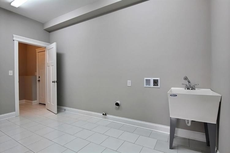 3801 W 105th Avenue Crown Point IN 46307 | MLS 475496 | photo 22