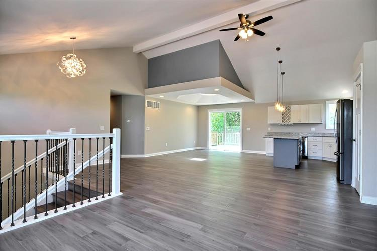3801 W 105th Avenue Crown Point IN 46307 | MLS 475496 | photo 8