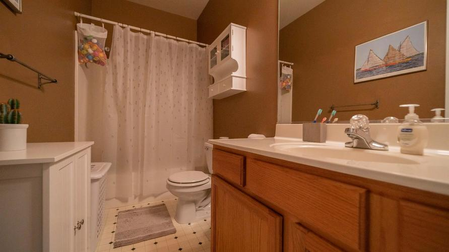 11787 80th Place Dyer IN 46311 | MLS 475142 | photo 14