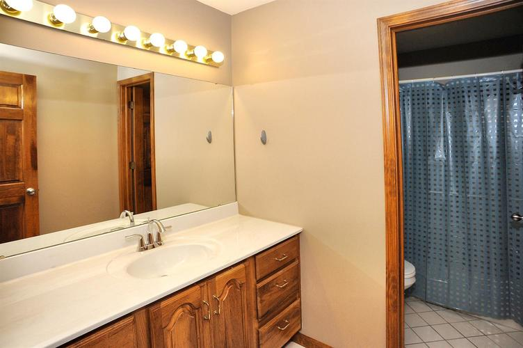2506 Inverness Drive Valparaiso IN 46383 | MLS 476065 | photo 24