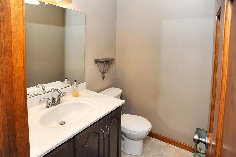 2506 Inverness Drive Valparaiso IN 46383 | MLS 476065 | photo 26