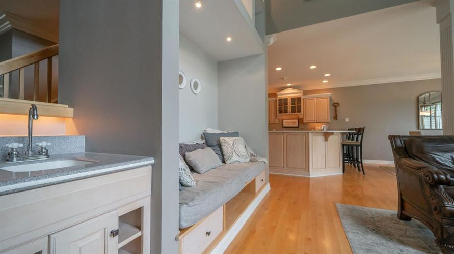 1072 Mission Hills Court Chesterton IN 46304 | MLS 475958 | photo 13