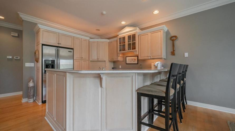 1072 Mission Hills Court Chesterton IN 46304 | MLS 475958 | photo 14