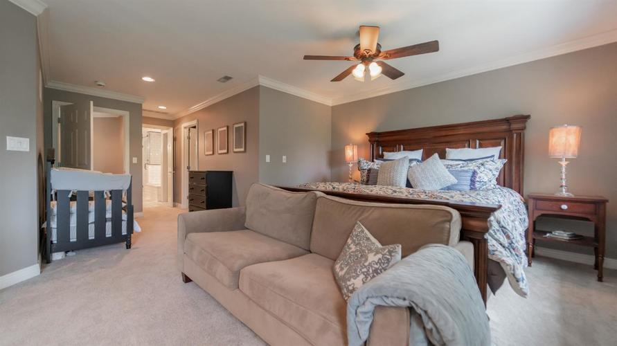 1072 Mission Hills Court Chesterton IN 46304 | MLS 475958 | photo 24