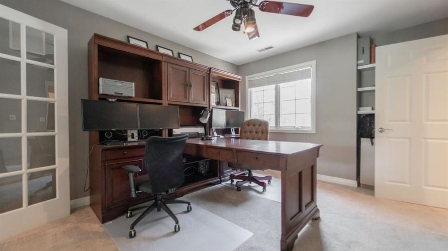 1072 Mission Hills Court Chesterton IN 46304 | MLS 475958 | photo 27