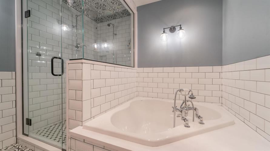 1072 Mission Hills Court Chesterton IN 46304 | MLS 475958 | photo 29