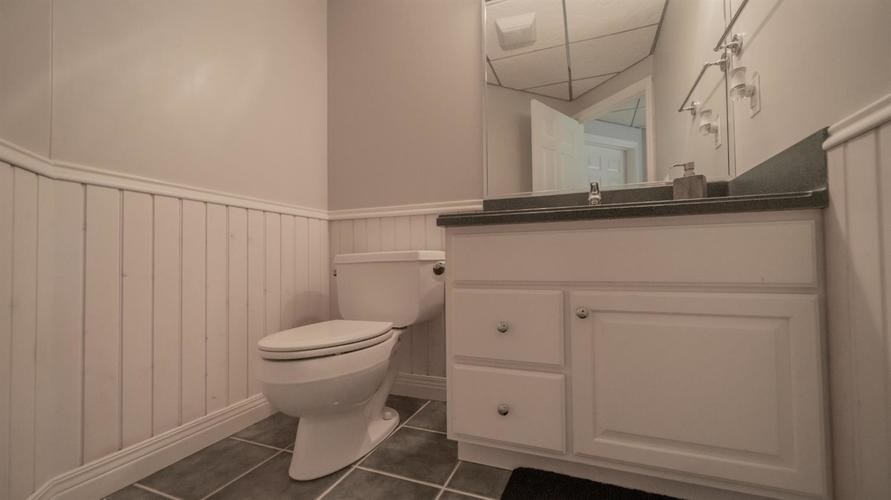 1072 Mission Hills Court Chesterton IN 46304 | MLS 475958 | photo 30
