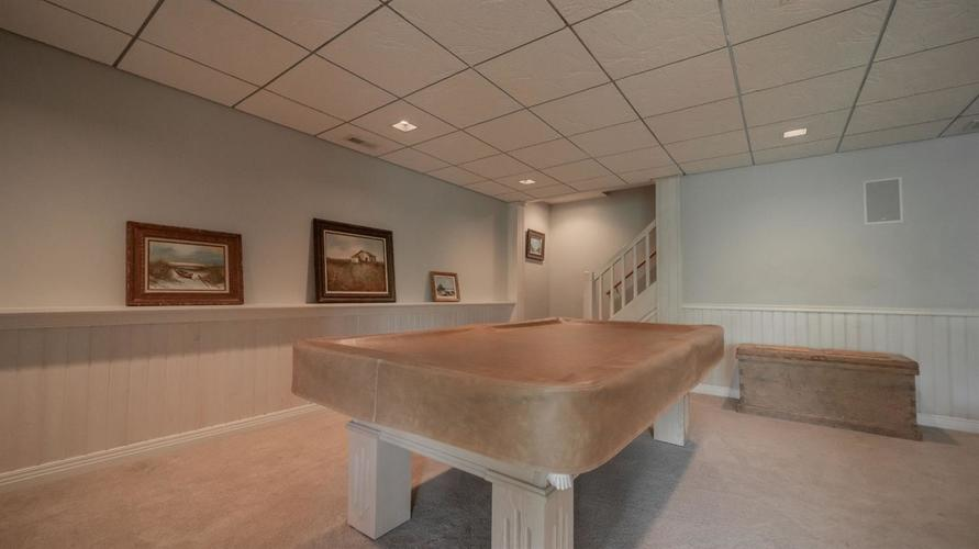 1072 Mission Hills Court Chesterton IN 46304 | MLS 475958 | photo 36