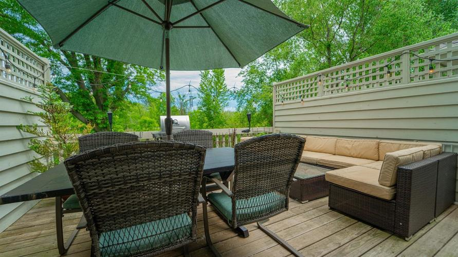 1072 Mission Hills Court Chesterton IN 46304 | MLS 475958 | photo 7