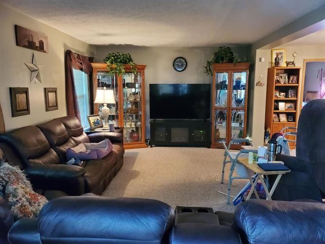 1337 S Old US 31 Rochester IN 46975 | MLS 476317 | photo 11