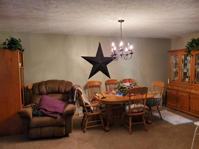 1337 S Old US 31 Rochester IN 46975 | MLS 476317 | photo 13
