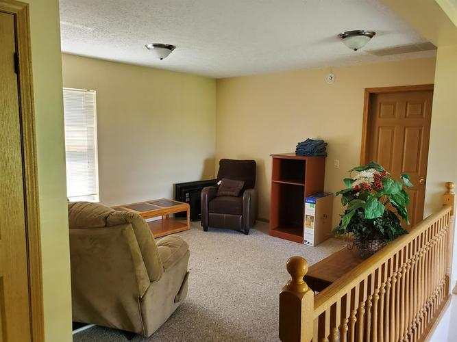 1337 S Old US 31 Rochester IN 46975 | MLS 476317 | photo 17