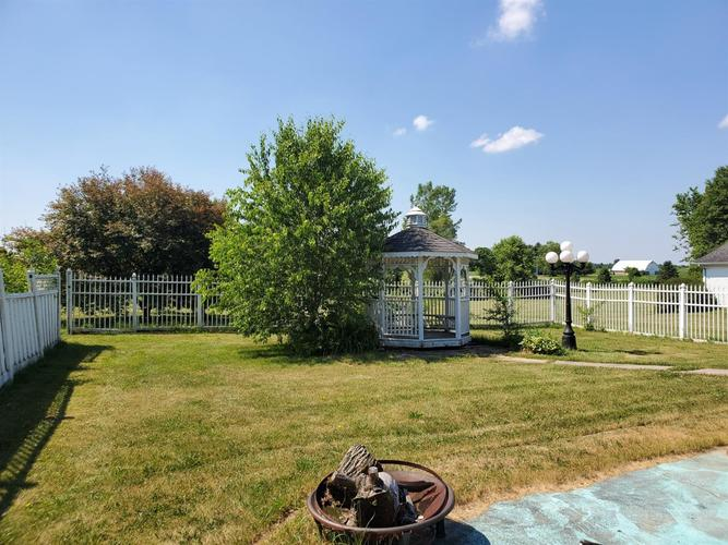 1337 S Old US 31 Rochester IN 46975 | MLS 476317 | photo 7