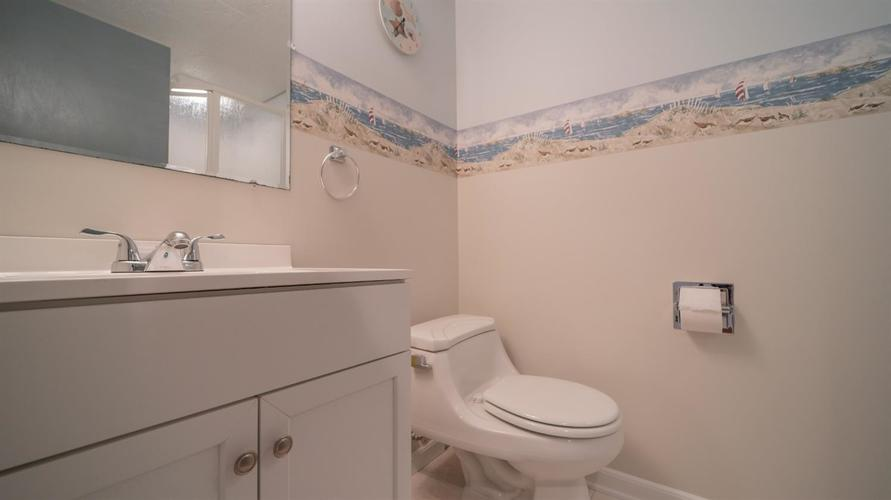 12458 Shelby Place Crown Point IN 46307 | MLS 476480 | photo 20