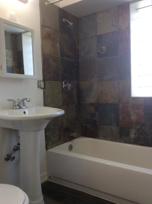 2140 Indianapolis Boulevard Whiting IN 46394 | MLS 476426 | photo 16