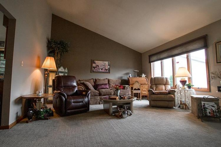 2611 41st Place Highland IN 46322 | MLS 476615 | photo 5