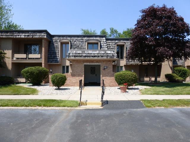 435 Old Stone Road Munster IN 46321 | MLS 476607 | photo 1