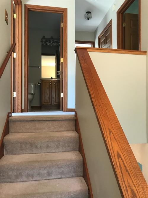 1110 Dune Meadows Drive Chesterton IN 46304 | MLS 476725 | photo 18