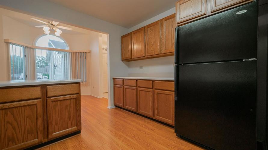 11317 Valley Drive St. John IN 46373 | MLS 476722 | photo 11