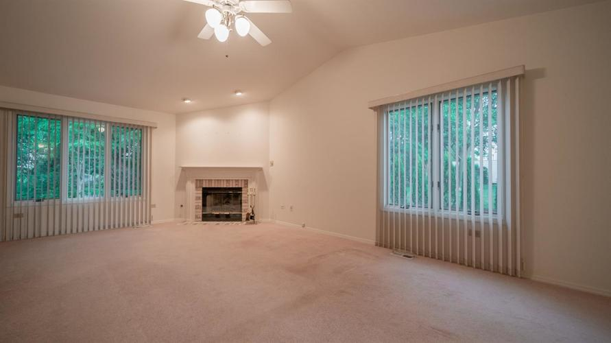 11317 Valley Drive St. John IN 46373 | MLS 476722 | photo 12