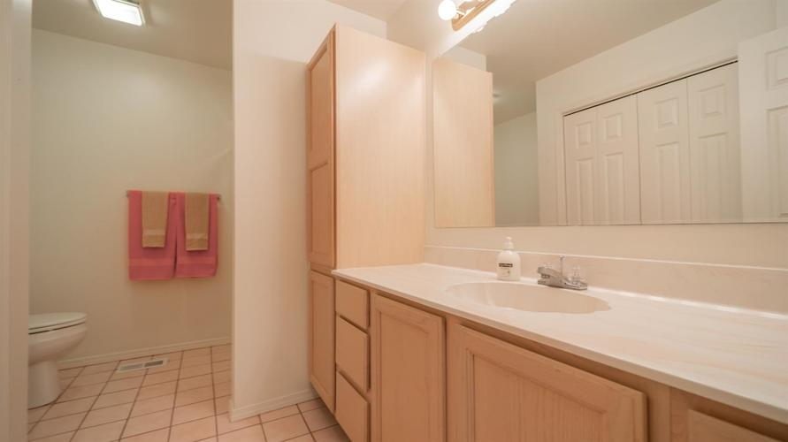 11317 Valley Drive St. John IN 46373 | MLS 476722 | photo 22