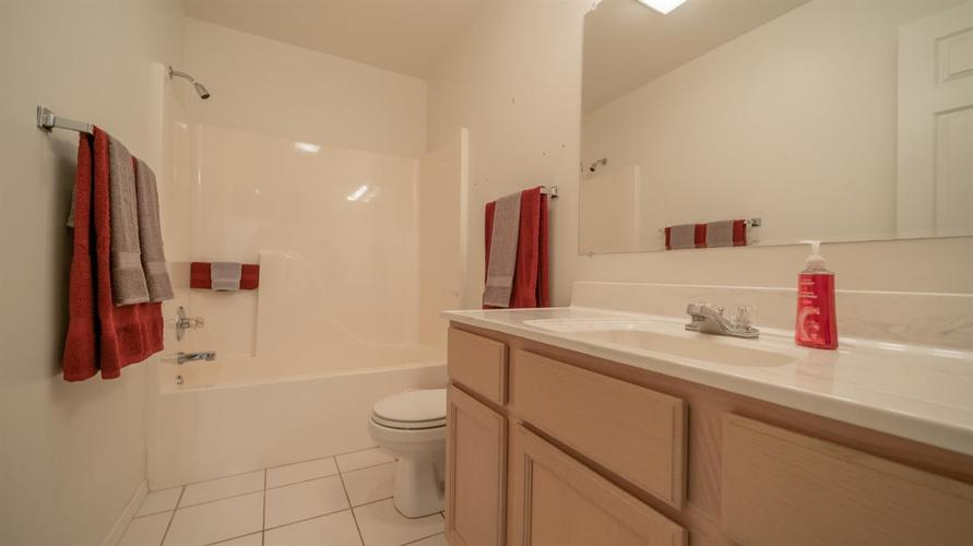 11317 Valley Drive St. John IN 46373 | MLS 476722 | photo 26