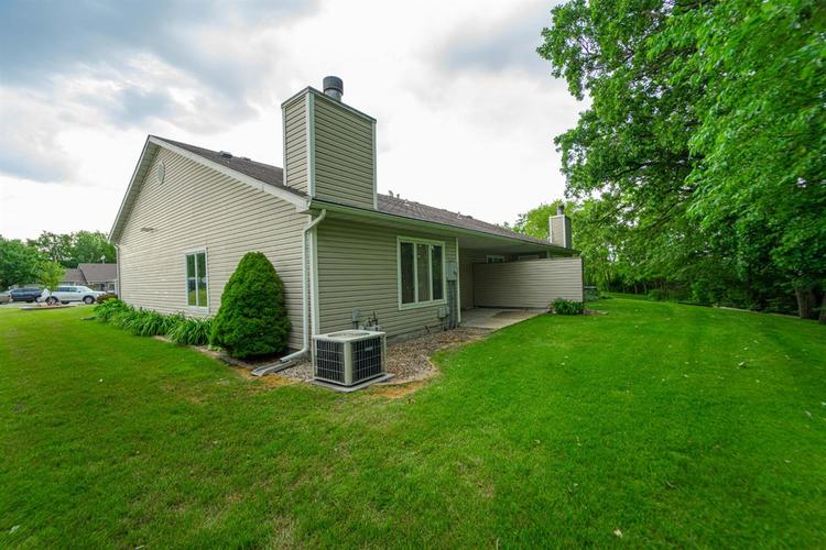 11317 Valley Drive St. John IN 46373 | MLS 476722 | photo 28