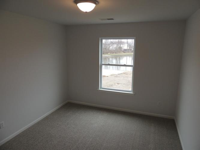 000 Confidential Ave.Merrillville IN 46410 | MLS 476871 | photo 14