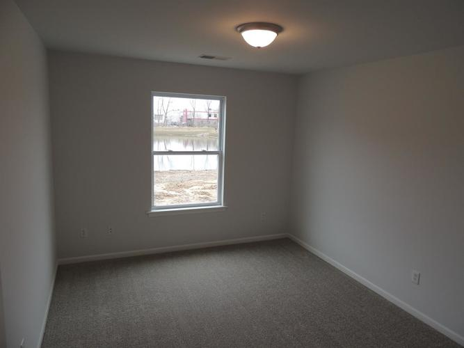 000 Confidential Ave.Merrillville IN 46410 | MLS 476871 | photo 16